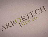 Arbortech Tree Co.