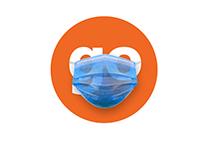 Topical Logo
