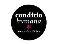 conditio humana * kreativität trifft zeit //BA project