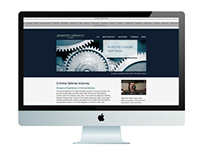 Interactive / Web