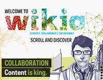 Wikia Media Kit