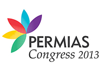 PERMIAS Congress 2013