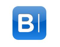 Bcommunities.com