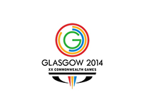XX Commonwealth Games - Glasgow 2014