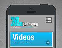 When God Dreams [mobile]
