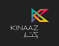 KINAAZ