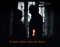 A novel about Haim and Zlata