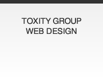 Toxity Group
