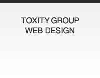 Toxity Group