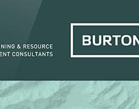 Burton Consultants
