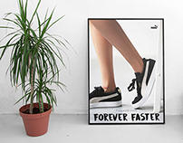 Lettertype | Posters