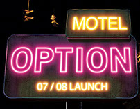 0607 Option Snowboard ads