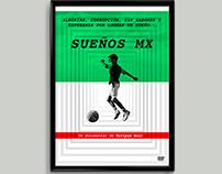 Sueños MX