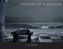 Dreams of a Beggar