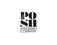 The Posh Handwash Company