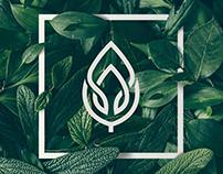Makay / Branding