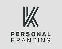 Kamil Koperwas - Personal Branding