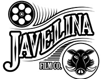 Javelina Film Co. RE-DESIGN 2018