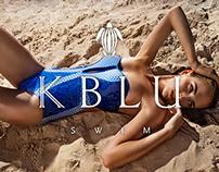 K.BLU