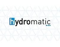 Hydromatic identity