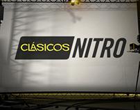 NITRO CLASICOS