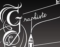 Graphiste illustrateur
