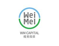 WEIMEI CAPITAL