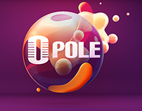 Opole 2014