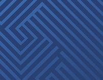 Fedora 21 Supplementary Wallpaper