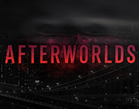 AFTERWORLDS trailer
