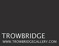 Trowbridge Gallery Work