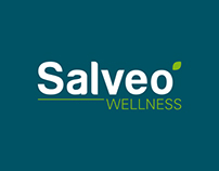 Salveo Group
