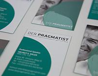 Der Pragmatist