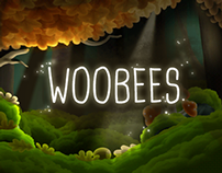 Woobees