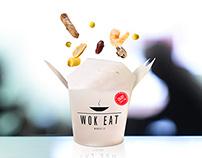 Wok Eat