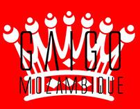 Gaigo Mozambqiue