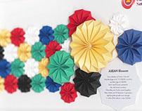 ASEAN Blossom