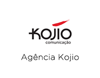 Kojio Comunicação