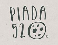 Piada 52
