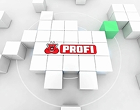 Profi - Modular Store