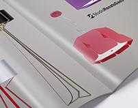 Brochure // Munclair