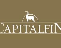Capitalfin S.A.