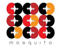 Mosquito Brand