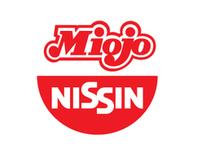 Comercial Miojo
