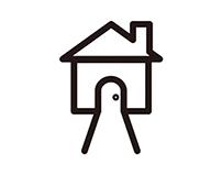 픽토그램디자인 - WK's Home