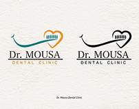 Dr. Mousa Dental Clinic