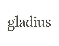 Gladius Typefont