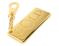 Dolce & Gabbana Gold Restaurant Website