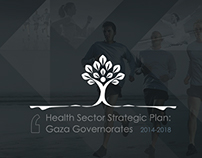 The Strategic Plan Magazine