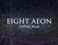 Eight Aeon Total War
